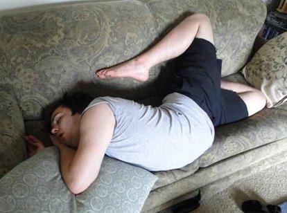 Sleeping_Man